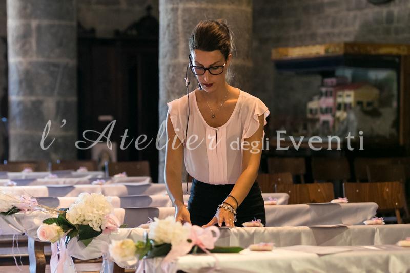 wedding-planner-genova-matrimonio-addobbi