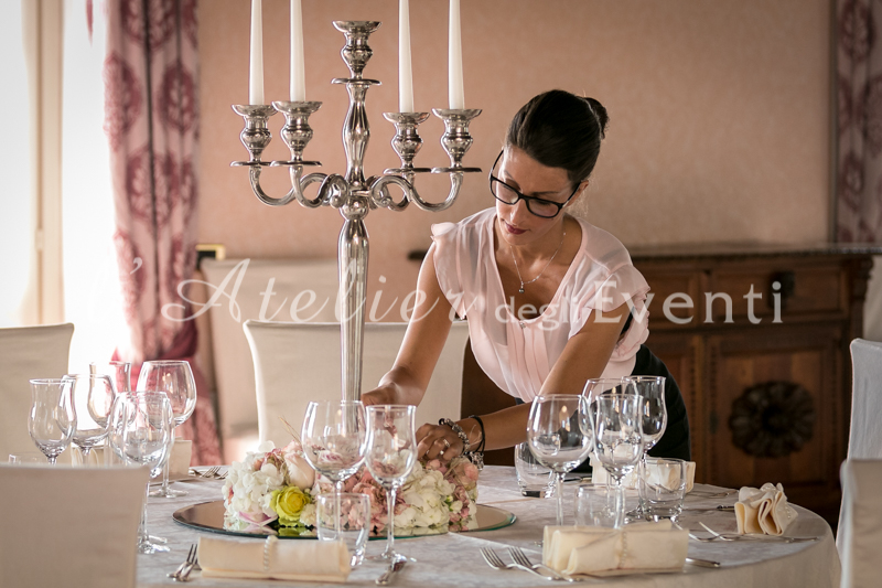 wedding-planning-genova-matrimonio