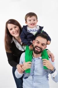foto_famiglia_genova_servizi_fotografici