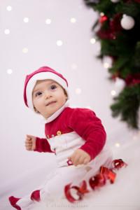 foto_per_natale_genova_calendario_regalo
