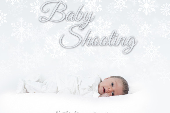 regalo_natale_genova_baby_shooting