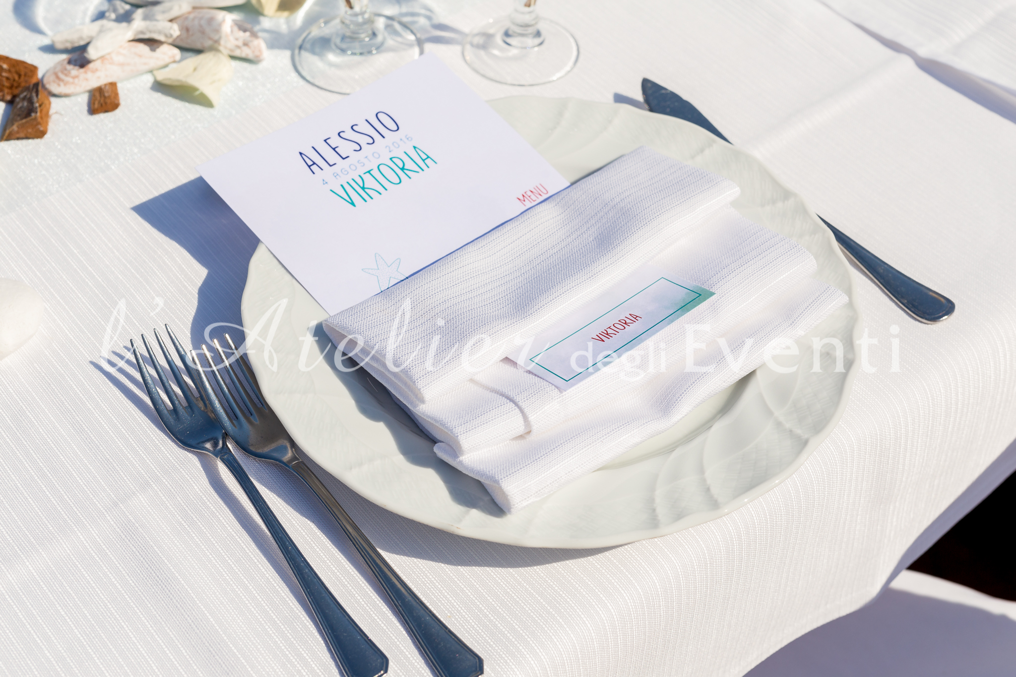 tableau_mariage_marino_mare_conchiglie