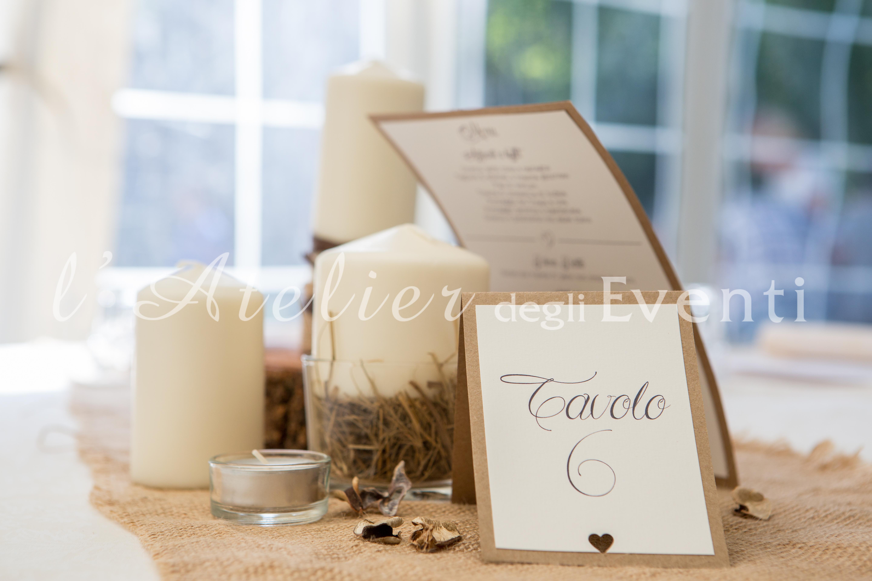 Tableau Matrimonio Rustico : Le migliori idee per tableau de mariage i consigli l