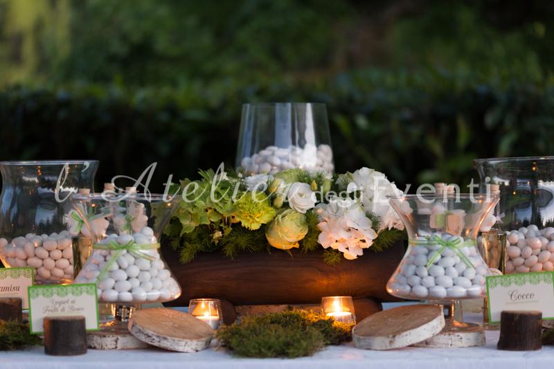 confettata_candele_wedding_planner_genova