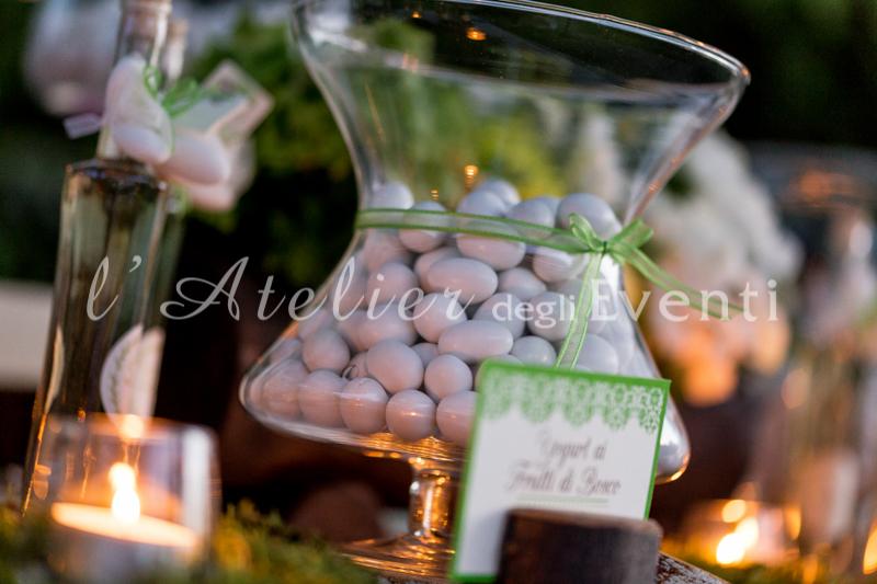 confettata_matrimonio_wedding_planner_genova