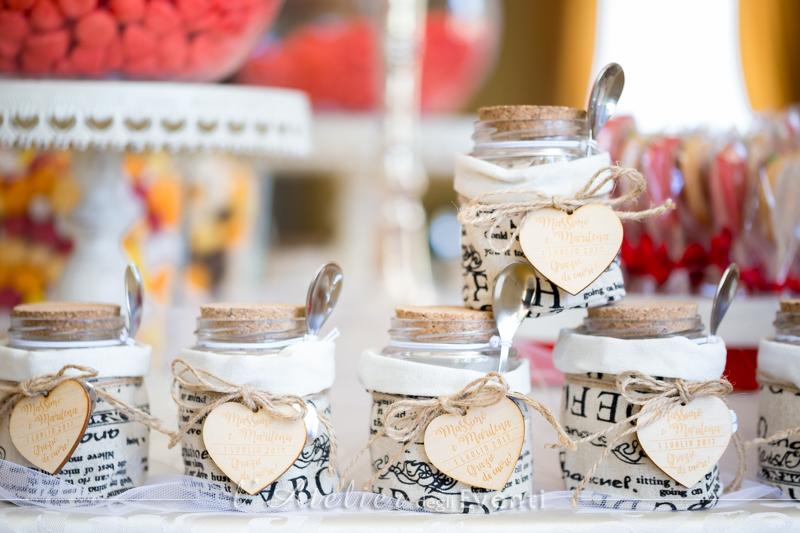 confettata_wedding_planner_genova