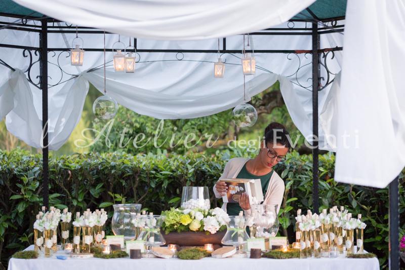 confetti_confettata_wedding_planner_genova