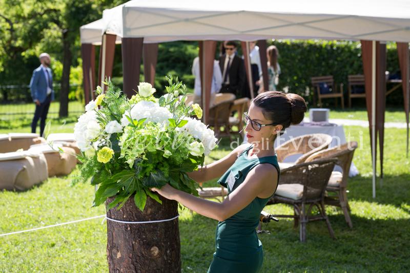 fiori_matrimonio_verde_wedding_planner_genova