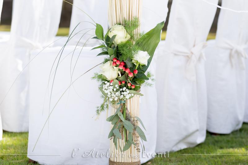 fiori_matrimonio_wedding_planner_genova