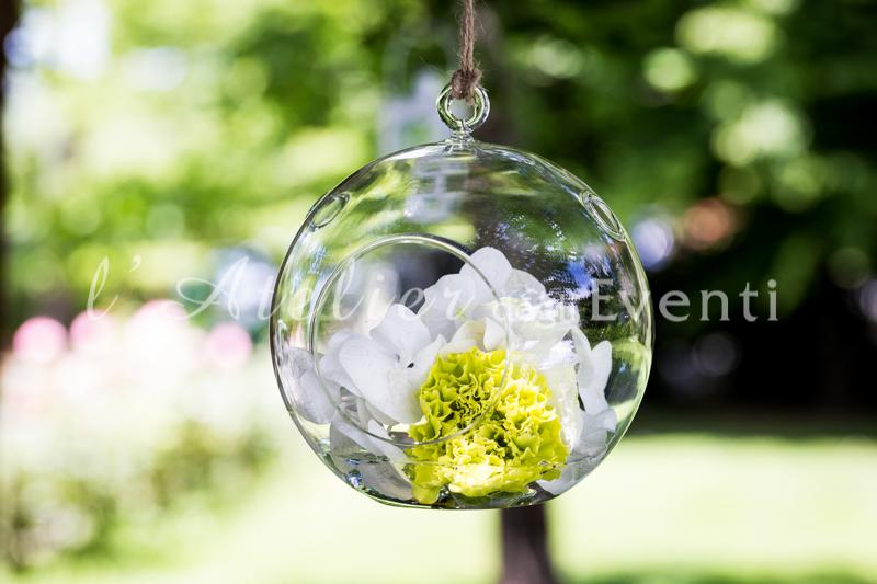 fiori_wedding_planner_genova