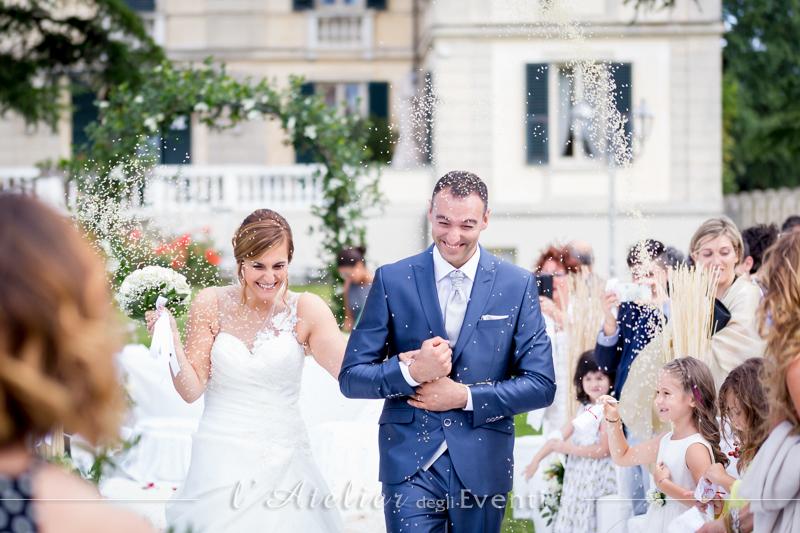 lancio_riso_matrimonio_genova_wedding_planner