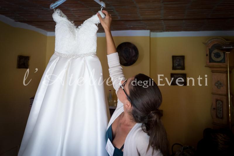 matrimonio_wedding_planner_genova
