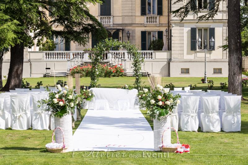 passatoia_bianca_matrimonio_genova_wedding_planner