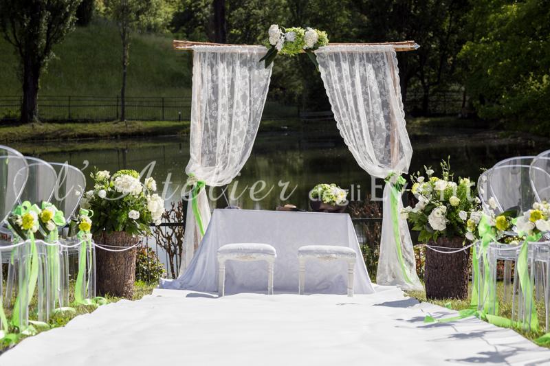 passatoia_bianca_matrimonio_wedding_planner_genova