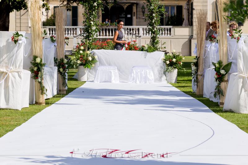 passatoia_matrimoni_genova_wedding_planner