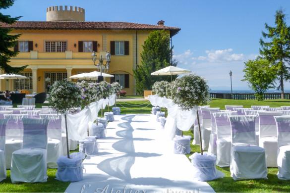 passatoia_matrimonio_civile_rito_lilla_genova_wedding_planner_