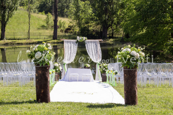 passatoia_matrimonio_rito_civile_prato_wedding_planner_genova