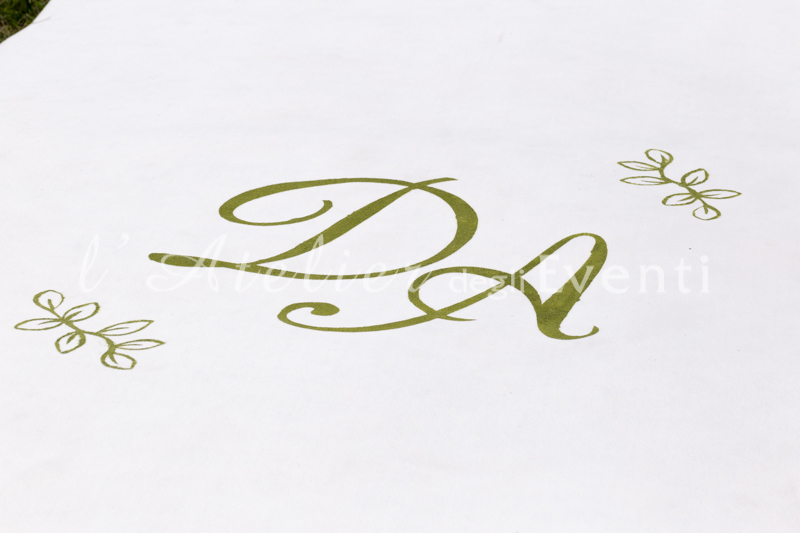 passatoia_matrimonio_wedding_planner_genova