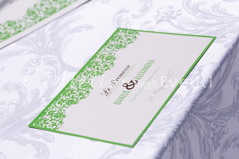promesse_matrimonio_wedding_planner_genova