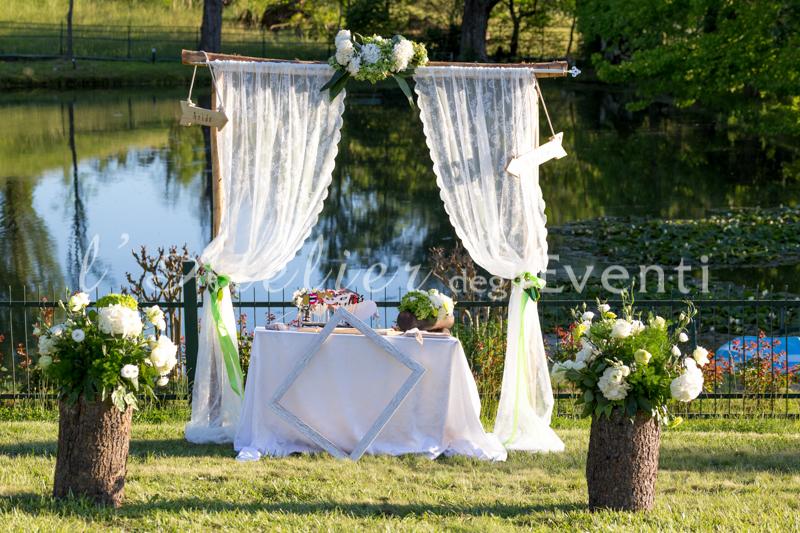 wedding_matrimonio_genova_planner