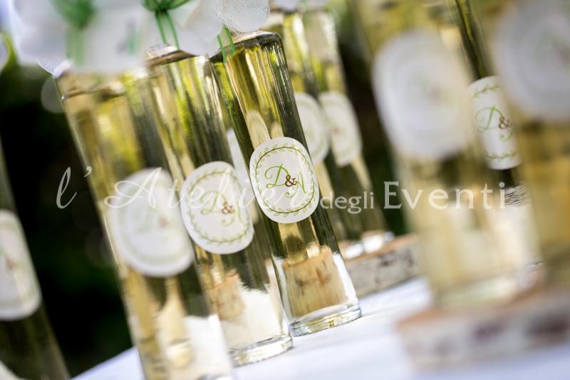 wedding_planner_genova_bomboniere