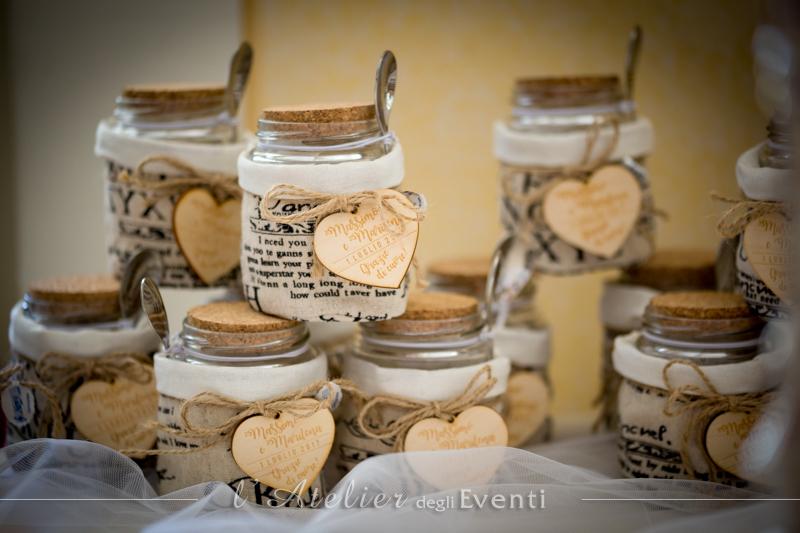 wedding_planner_genova_bomboniere_matrimonio