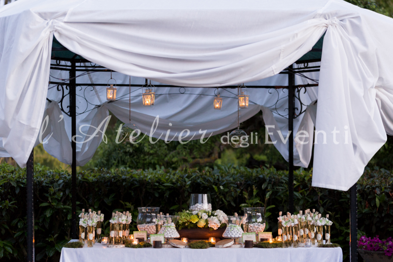 wedding_planner_genova_confettata