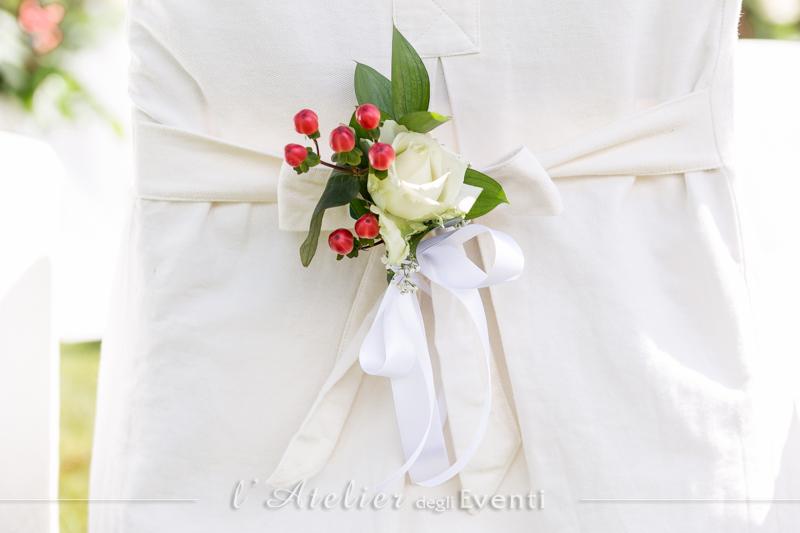 wedding_planner_genova_fiori