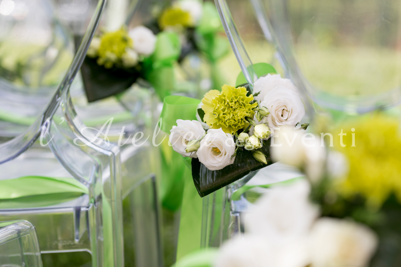 wedding_planner_genova_fiori_matrimonio