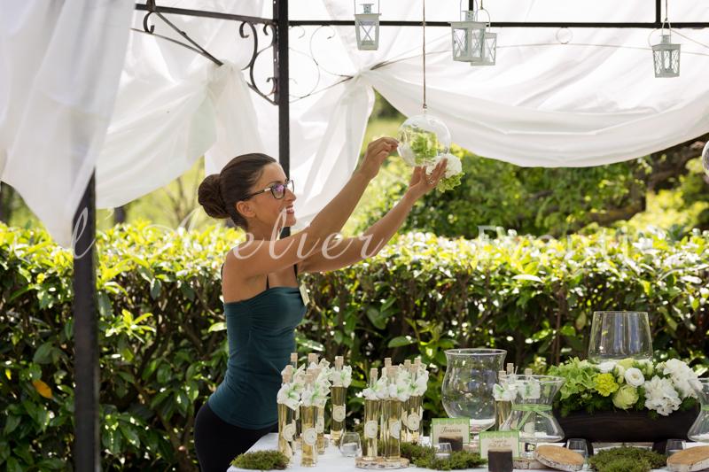 wedding_planner_genova_matrimonio_confettata
