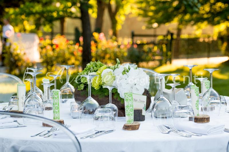 wedding_planner_genova_matrimonio_verde