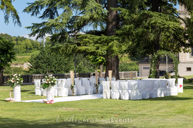 wedding_planner_genova_passatoia_civile_matrimonio