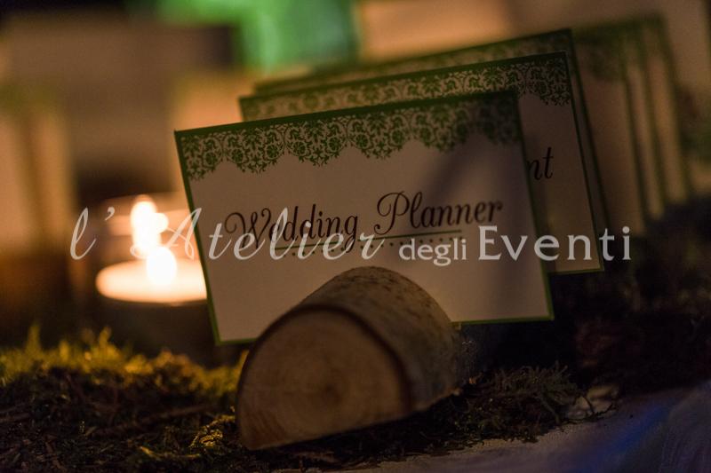 wedding_planner_genova_tableau