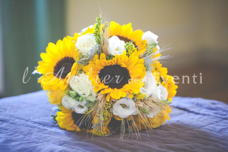 bouquet_girasoli_wedding_planner_genova