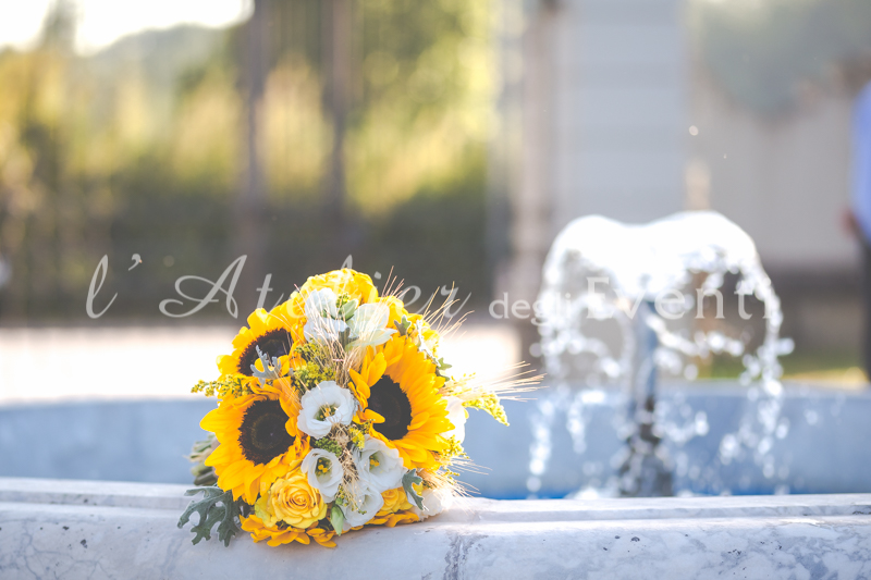 bouquet_wedding_planner_genova