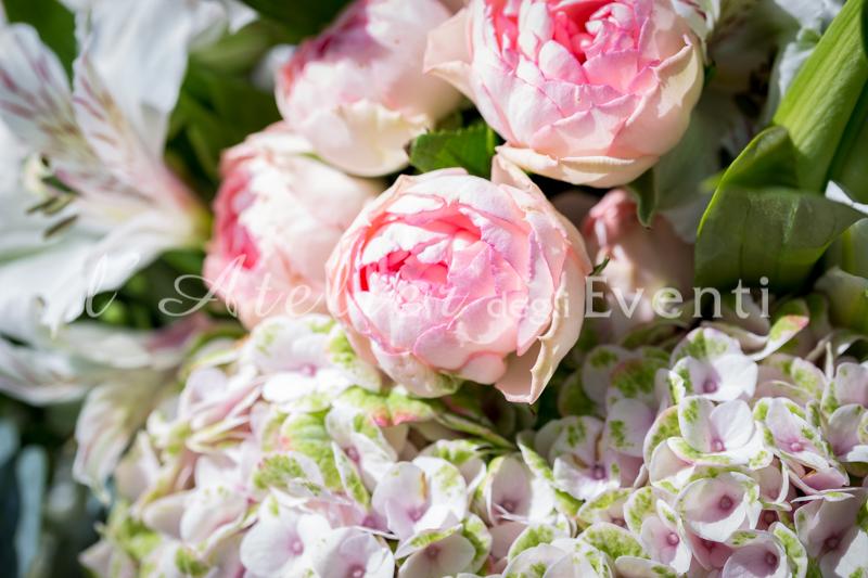 fiori_matrimonioa-genova