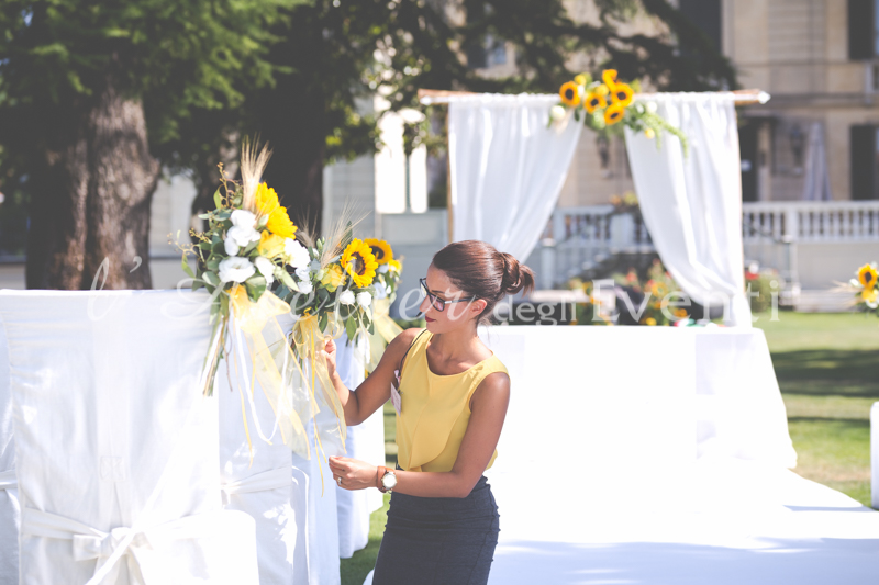 girasoli_matrimonio_wedding_planner_genova