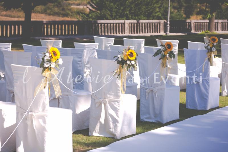 passatoia_bianca_wedding_planner_genova