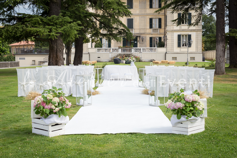 passatoia_matrimonio_bianca_genova