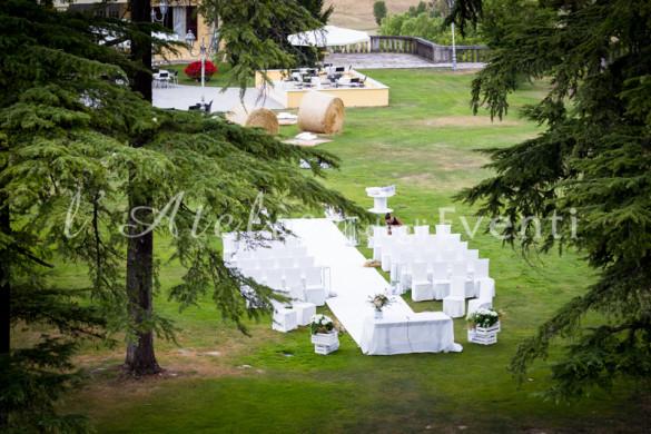 passatoia_matrimonio_bianca_genova_cerimonia_civile