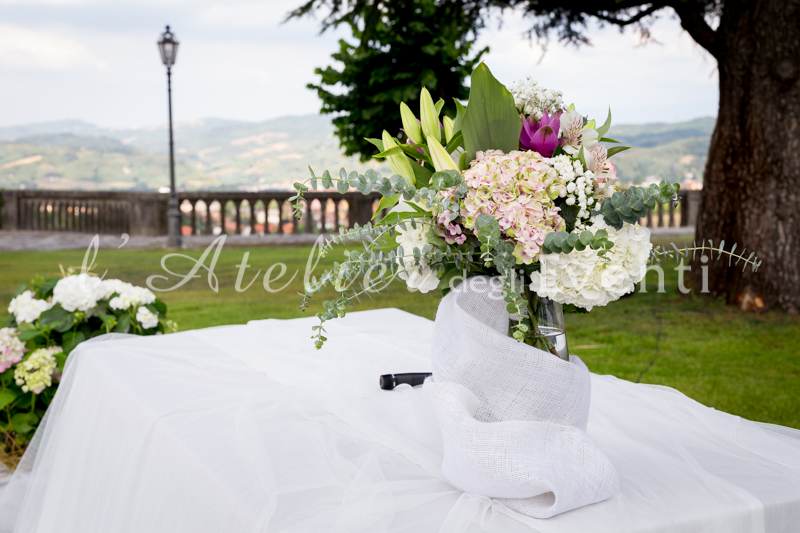 passatoia_matrimonio_bianca_genova_rito