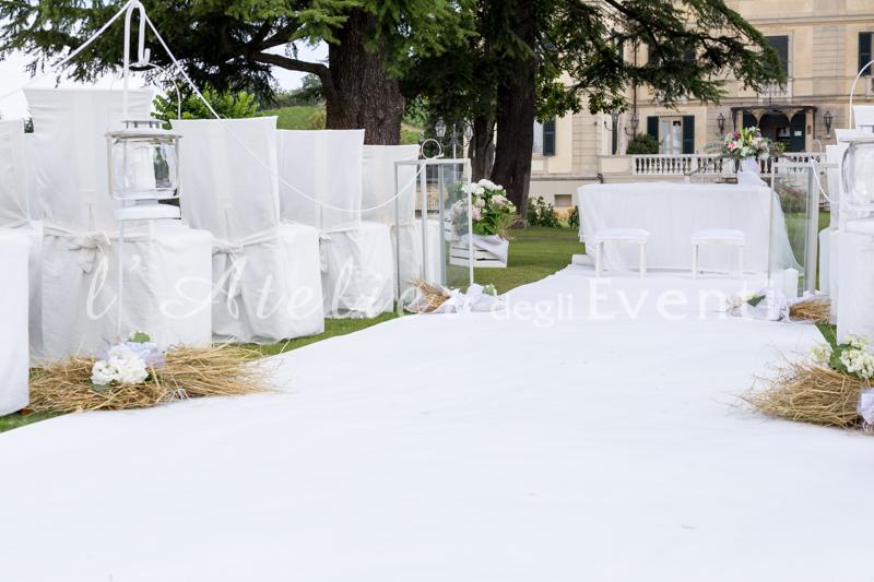 passatoia_matrimonio_bianca_genova_tappeto