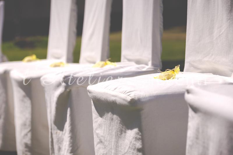 sacchetti_riso_matrimonio_wedding_planner_genova