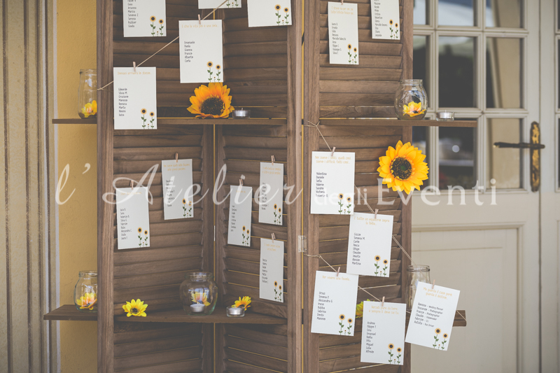 tableau_wedding_planner_genova