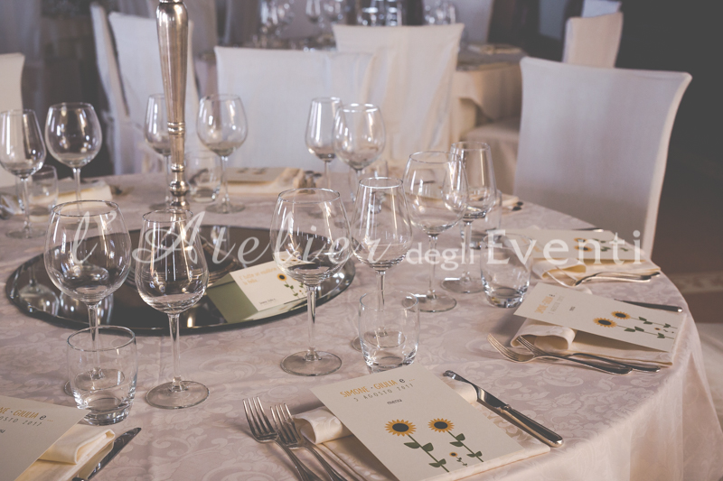 wedding_planner_genova