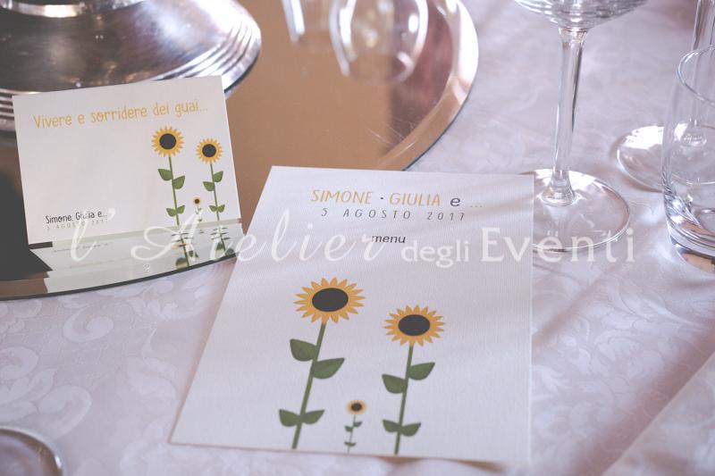 wedding_planner_genova_girasoli_matrimonio