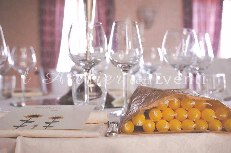 wedding_planner_genova_menu_candele