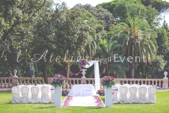 matrimonio_civile_simbolico_legale_liguria_genova_passatoia_addobbi