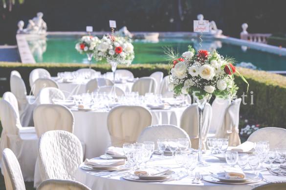 ricevimento_matrimonio_genova_coppa_martini_centrotavola_liguria_villa_zerbino