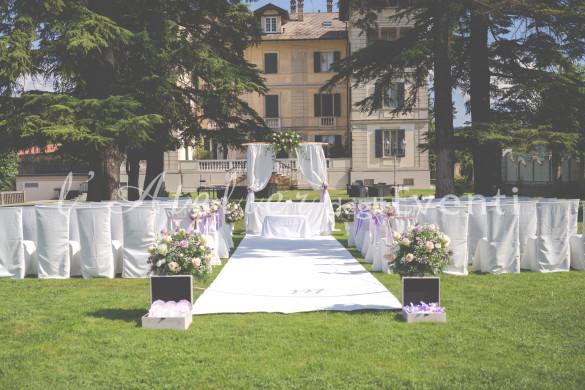 rito_civile_matrimonio_legale_simbolico_genova_liguria_piemonte